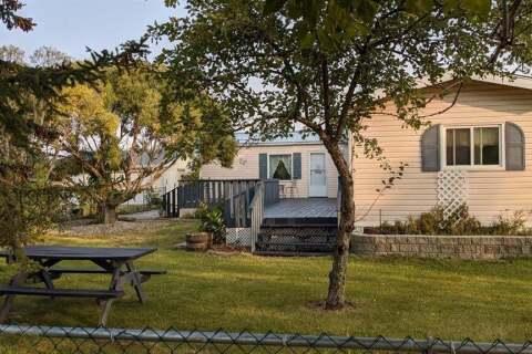 House for sale at 229 Camburn St Carmangay Alberta - MLS: A1025549