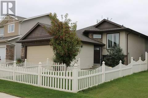 House for sale at 229 Carrington Dr Red Deer Alberta - MLS: ca0159532