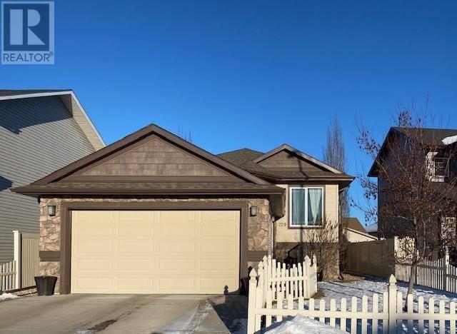 House for sale at 229 Carrington Dr Red Deer Alberta - MLS: ca0186781