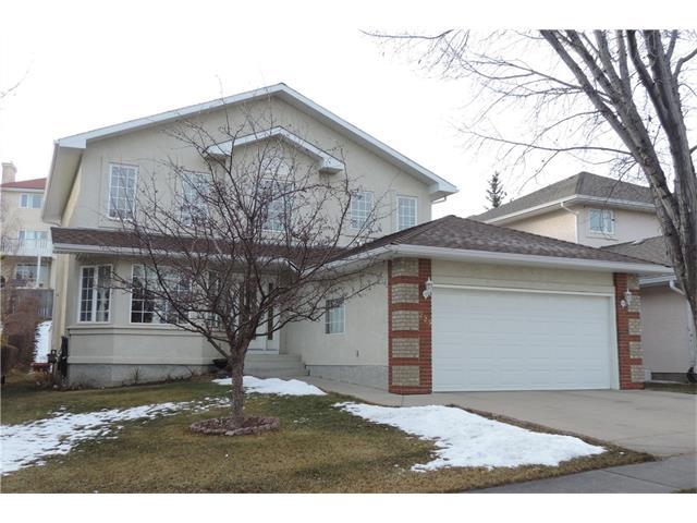Sold: 229 Edgevalley Way Northwest, Calgary, AB