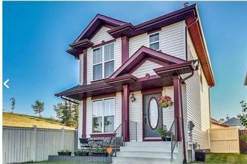 House for sale at 229 Hidden Hills Pl Northwest Calgary Alberta - MLS: C4292870