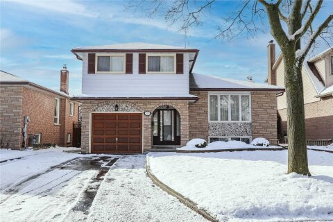 House for sale at 229 Iris Ct Oshawa Ontario - MLS: E4998768