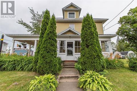 229 Old Post Road, Petitcodiac | Image 2