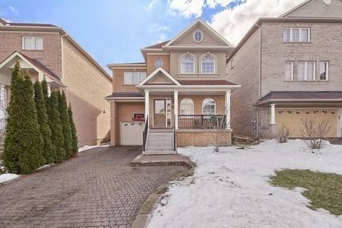 House for sale at 229 Ray Snow Blvd Newmarket Ontario - MLS: N4444429