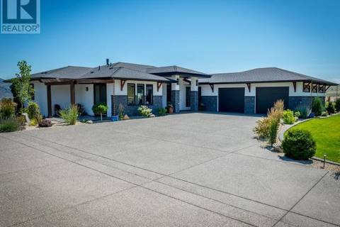 House for sale at  229 Rue Tobiano British Columbia - MLS: 150392