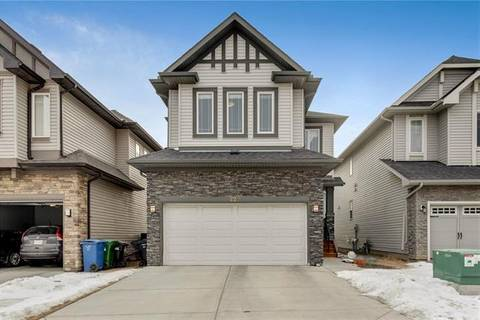 House for sale at 229 Sherwood Ht Northwest Calgary Alberta - MLS: C4290900
