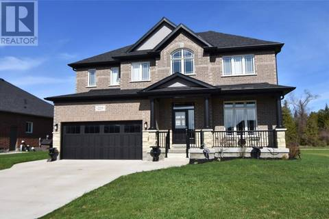 229 Summerside Place, Saugeen Shores | Image 1