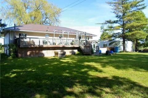 House for sale at 229 Valentia Rd Kawartha Lakes Ontario - MLS: X4485672