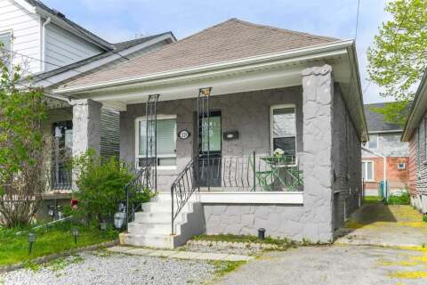 House for sale at 229 Westlake Ave Toronto Ontario - MLS: E4768497