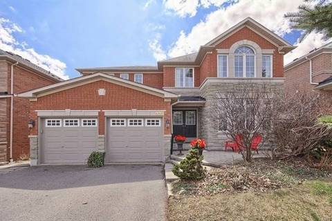 House for sale at 229 Willis Dr Aurora Ontario - MLS: N4385213