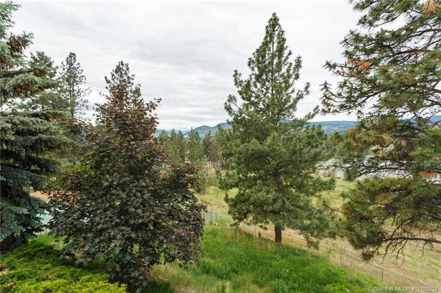 For Sale: 2290 Westville Place, West Kelowna, BC | 4 Bed, 3 Bath House for $599,900. See 34 photos!