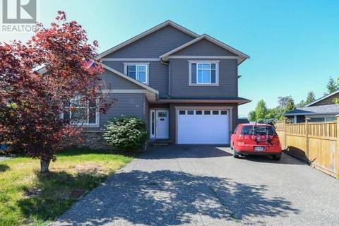 House for sale at 2291 Neptune Wy Comox British Columbia - MLS: 456029