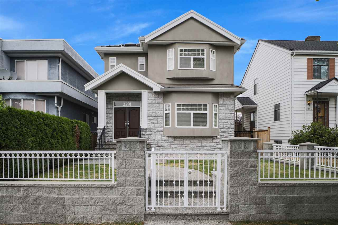 Removed: 2291 Upland Drive, Vancouver, BC - Removed on 2019-08-16 05:18:04