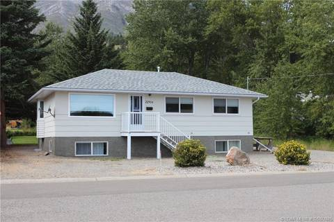House for sale at 22914 6 Ave Hillcrest Mines Alberta - MLS: LD0177685