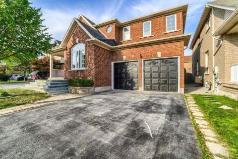 House for sale at 2292 Blue Oak Circ Oakville Ontario - MLS: W4924769