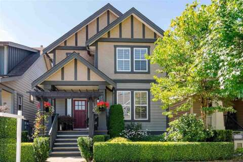 22920 Billy Brown Road, Langley | Image 1