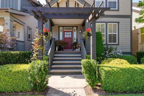 22920 Billy Brown Road, Langley | Image 2