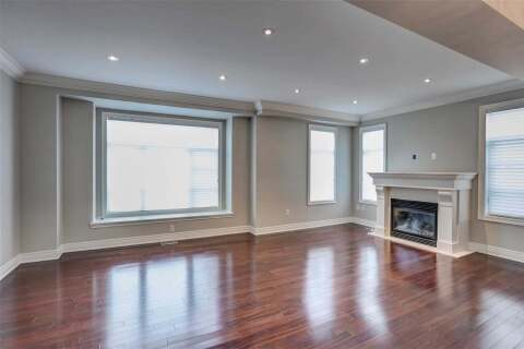 2294 Wuthering Heights Way, Oakville | Image 2