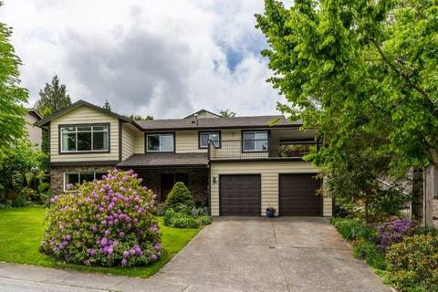 House for sale at 2295 Orchard Dr Abbotsford British Columbia - MLS: R2371536