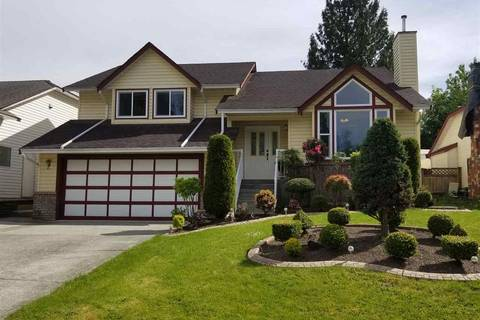 House for sale at 22960 126 Ave Maple Ridge British Columbia - MLS: R2367238