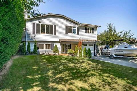 House for sale at 2297 154a St Surrey British Columbia - MLS: R2496992