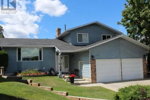 House for sale at 2297 Balfour Ct Kamloops British Columbia - MLS: 152063