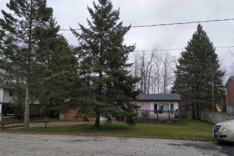 House for sale at 2297 Taylorwoods Blvd Innisfil Ontario - MLS: N4997240
