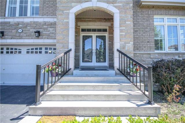 For Sale: 2298 Hackett Place, Oshawa, ON | 5 Bed, 5 Bath House for $1,240,000. See 20 photos!