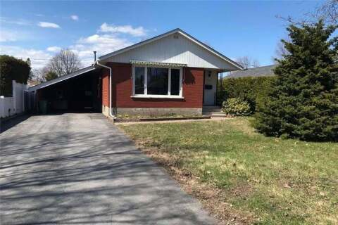 House for sale at 2299 Badger Cres Ottawa Ontario - MLS: 1191132