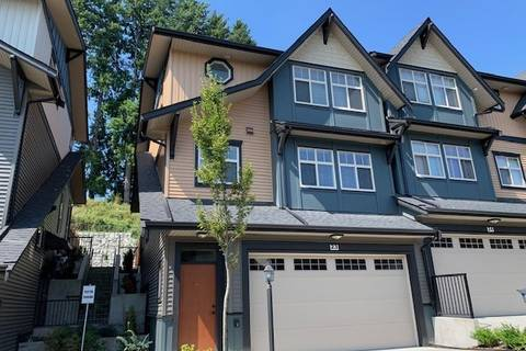 Townhouse for sale at 10525 240 St Unit 23 Maple Ridge British Columbia - MLS: R2448898