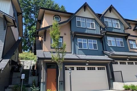 Townhouse for sale at 10525 240 St Unit 23 Maple Ridge British Columbia - MLS: R2448898