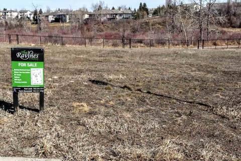 Home for sale at 10550 Ellerslie Rd Sw Unit 23 Edmonton Alberta - MLS: E4151380