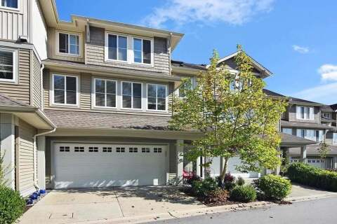 Townhouse for sale at 11160 234a St Unit 23 Maple Ridge British Columbia - MLS: R2499148