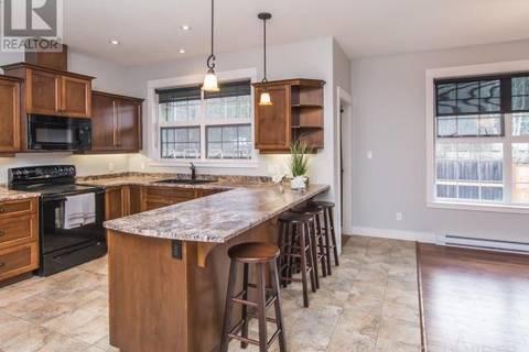 Condo for sale at 1156 Rocky Creek Rd Unit 23 Ladysmith British Columbia - MLS: 449675