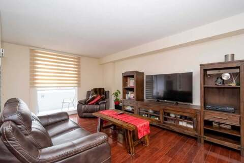 Condo for sale at 1320 Mississauga Valley Blvd Unit 711 Mississauga Ontario - MLS: W4773448