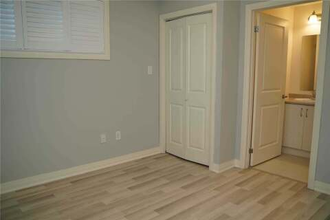 Apartment for rent at 1365 Neilson Rd Unit 23 Toronto Ontario - MLS: E4917347