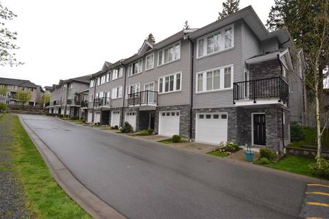 Townhouse for sale at 13864 Hyland Rd Unit 23 Surrey British Columbia - MLS: R2361855