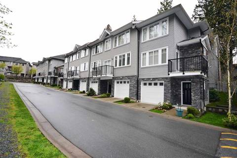 Townhouse for sale at 13864 Hyland Rd Unit 23 Surrey British Columbia - MLS: R2378639