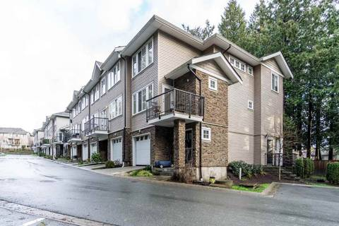 Townhouse for sale at 13864 Hyland Rd Unit 23 Surrey British Columbia - MLS: R2432368