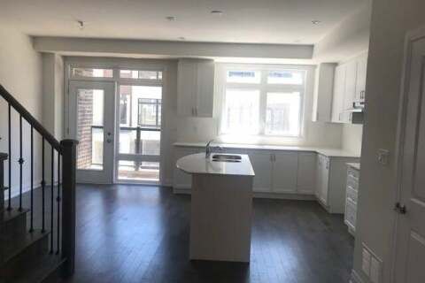 Townhouse for sale at 141 Money Penny Pl Unit 23 Vaughan Ontario - MLS: N4809889