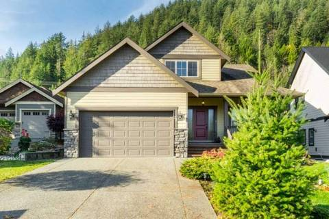 House for sale at 14550 Morris Valley Rd Unit 23 Mission British Columbia - MLS: R2424396