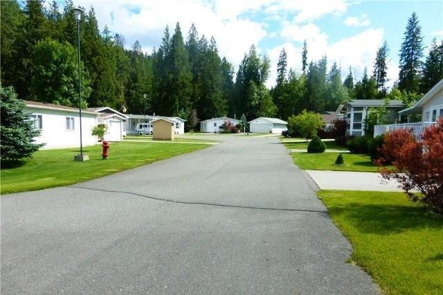Home for sale at 1500 Neimi Rd Unit 23 Christina Lake British Columbia - MLS: 2455276