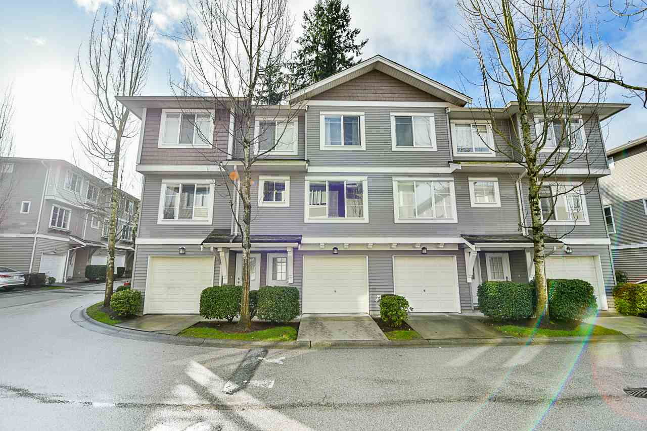 Removed: 23 - 15155 62a Avenue, Surrey, BC - Removed on 2020-03-24 05:30:28