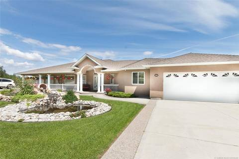 House for sale at 1525 Bear Creek Rd Unit 23 Kelowna British Columbia - MLS: 10186460