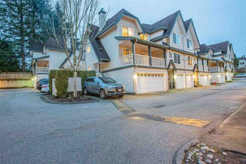 Townhouse for sale at 15355 26 Ave Unit 23 Surrey British Columbia - MLS: R2526830