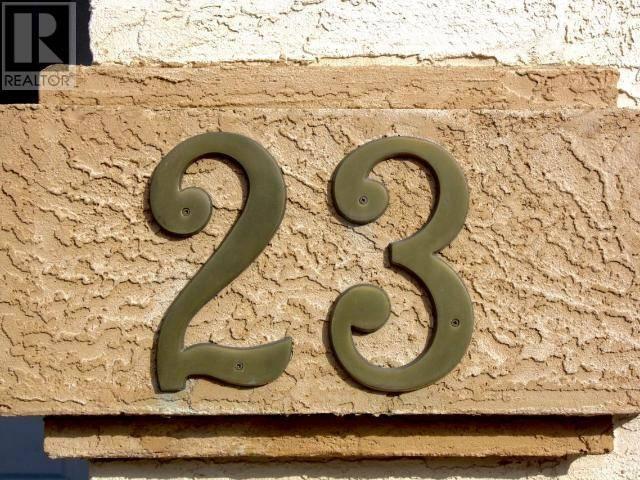 23 - 1575 Springhill Drive , Kamloops | Image 2