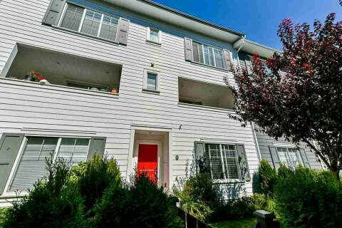 Townhouse for sale at 16337 15 Ave Unit 23 Surrey British Columbia - MLS: R2492599