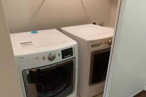 Apartment for rent at 165 Hampshire Wy Unit 23 Milton Ontario - MLS: W4939541