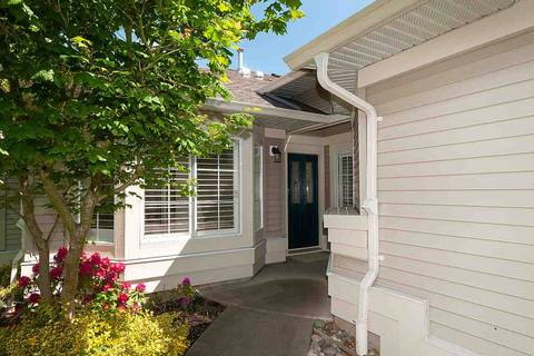 Townhouse for sale at 16888 80 Ave Unit 23 Surrey British Columbia - MLS: R2371189