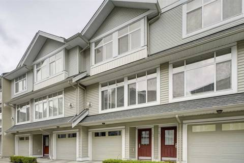 Townhouse for sale at 19330 69 Ave Unit 23 Surrey British Columbia - MLS: R2405248